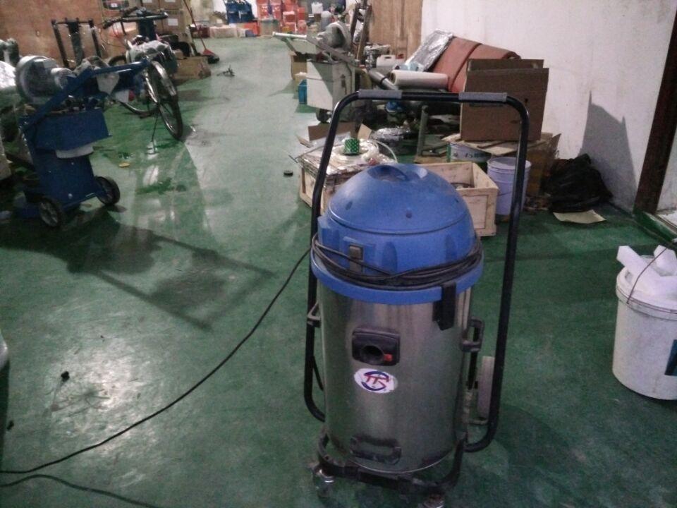工业吸尘器出租、工业吸尘吸水机出租、上海特锐公司