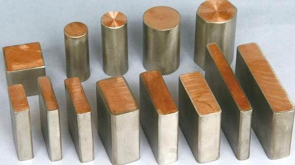 苏州铜钛合金|苏州钛铜价格|卓旭金属供