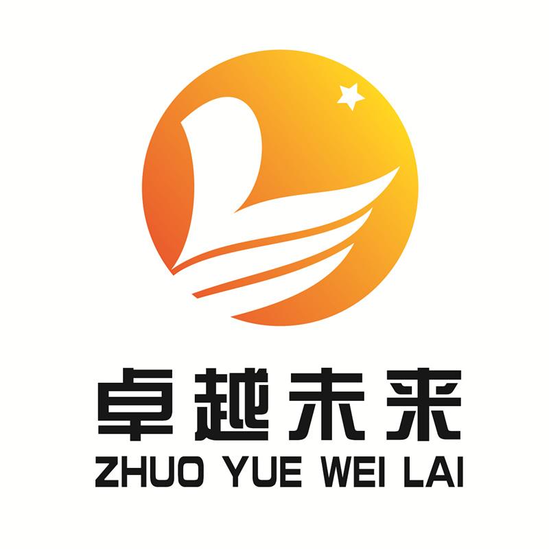青岛卓越未来教育咨询服务有限公司