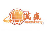 张家港市万盛液压机械设备服务中心
