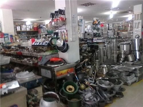 上海宾馆不锈钢制品 上海宾馆不锈钢制品供应商 浙康供