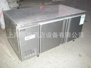上海制冷设备厂家/上海制冷设备厂家直销/浙康供