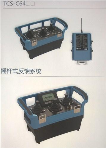 摇杆式遥控器制造商 摇杆式遥控器制造商联系方式 泽融供