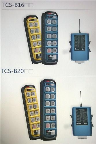 一拖二遥控器开发商 高品质一拖二遥控器开发商电话 泽融供