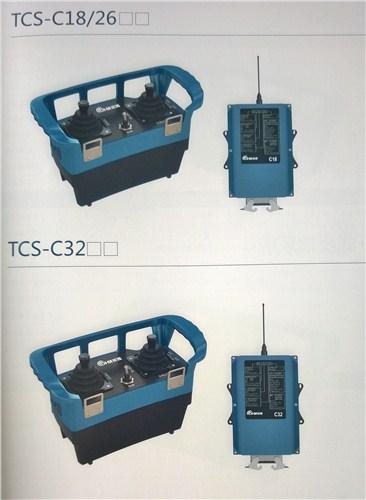 德国技术遥控器开发商 德国技术遥控器经销商 泽融供