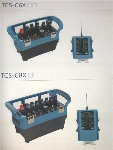 工业无线遥控器开发商 工业无线遥控器开发商报价 泽融供