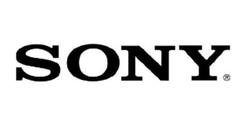 索尼家庭投影机批发/索尼家庭投影机价格优惠/之誉供