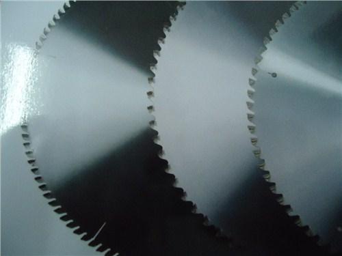 圆锯机冷锯片|金属圆锯机锯片|智欣行刀具供