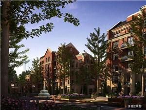 重庆教育建筑设计公司 重庆教育建筑设计公司保证质量 中星供