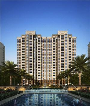 沪州居住建筑设计公司 沪州居住建筑设计公司地区排名 中星供