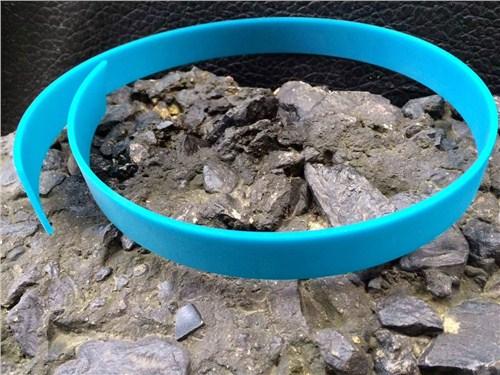 钢厂用非标密封件定制 钢厂用非标密封件定制便宜 芝罘供