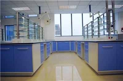 上海实验室配件供应商 上海实验室配件供应商厂家名录 正竽供