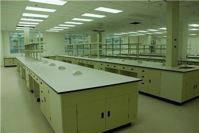 全钢实验台生产厂 全钢实验台生产厂联系方式 正竽供