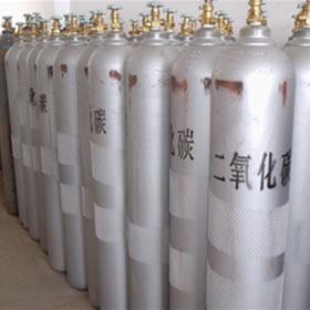 供应高品质二氧化碳 上海供应高品质二氧化碳报价 博凡供