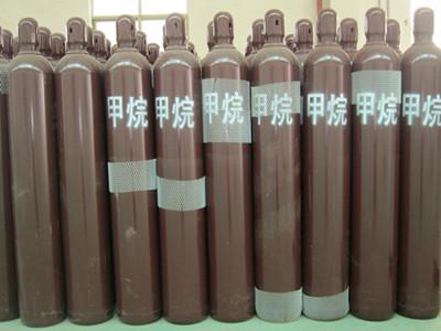 上海超高纯气体批发 上海超高纯气体批发中心 博凡供