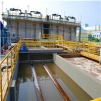 废水处理设备厂家 废水处理设备厂家热卖 鲁甸供
