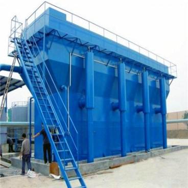 废气处理设备厂家 废气处理设备厂家业绩好 鲁甸供