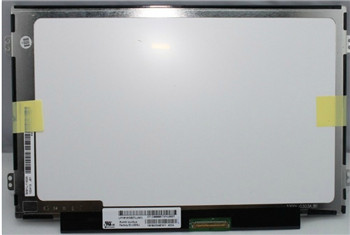 奇美液晶屏供应商 奇美液晶屏供应商货真价实 敦廉供