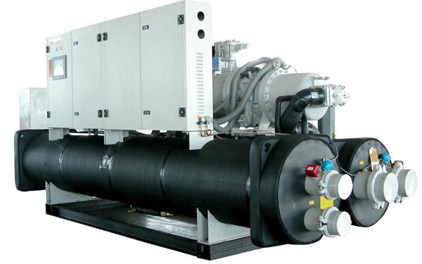 水源热泵厂家/家用水源热泵/各类高效地源热泵/东卓供