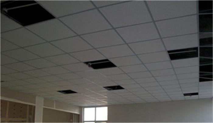 上海彩鋼板凈化房車間安裝|上海彩鋼板凈化車間安裝|奉福供