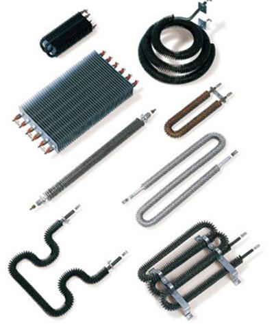消毒機電熱管生產商 消毒機電熱管生產商批發價格 福沃供