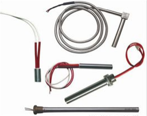 單頭加熱器制造商 單頭加熱器制造商批發采購 福沃供