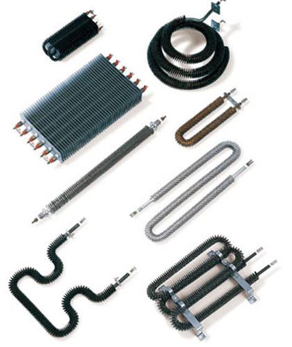 鍋爐加熱器制造商 專業鍋爐加熱器制造商品質保證 福沃供