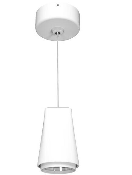 LED吊灯报价 上海LED吊灯生产厂家 歌光供