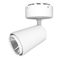 LED明装桶形灯报价 LED明装桶形灯实时报价 歌光供