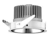 LED洗墙灯价格 LED洗墙灯厂家直销 歌光供