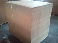 PCA牛卡纸批发 PCA牛卡纸批发厂家联系方式 汇峰供