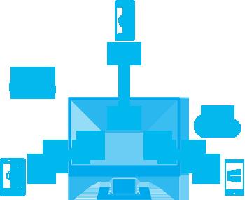 上海便宜的虛擬化服務器 虛擬化服務器價格優惠 聚美供