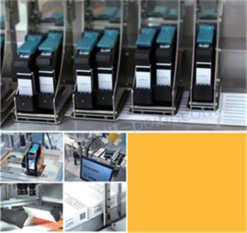 上海高速打印系統 上海高速打印系統生產廠家 聯點供