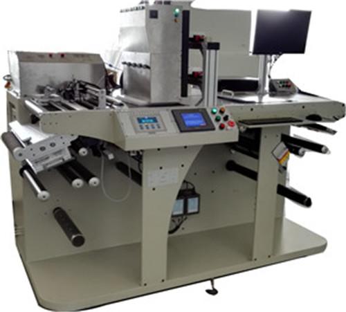 上海高速條碼打印機 上海高速條碼打印機供應商 聯點供