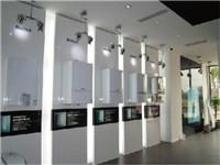 上海地暖壁掛爐安裝 優質地暖壁掛爐安裝公司報價 寧珀供