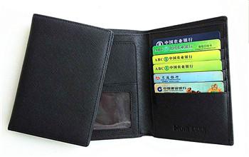 真皮护照包来样定做 真皮护照包来样定做值得信赖 锐利供