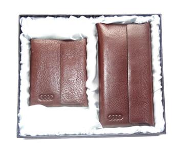 皮具禮品設計制作 上海皮具禮品品牌設計 銳利供