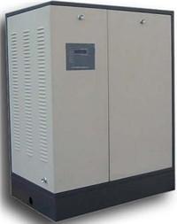 上海电热加湿器供应商*上海专业电热加湿器供应商*湿福供