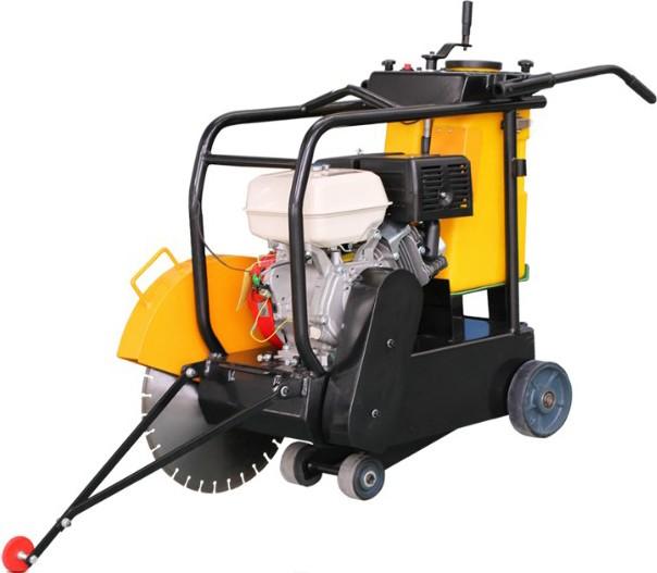 汽油马路切割机经销商 汽油马路切割机代理商 亮富供