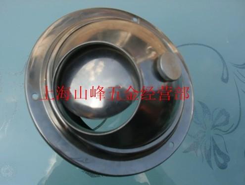 优质铝泊管专卖 铝泊管规格型号及价格 山峰供