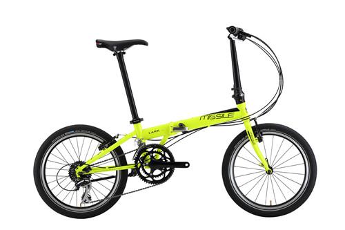 深圳自行车品牌代理 深圳自行车品牌代理商电话 三鼎供