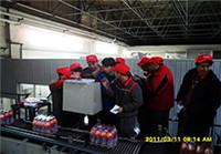 安徽伺服电机控制系统*伺服电机控制系统厂家直销*同维供