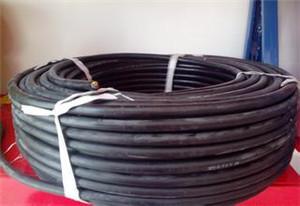 上海YC电线生产加工 上海YC电线生产加工市场批发 裕桥供