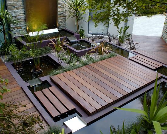 浦东屋顶绿化养护 高品质屋顶绿化养护专业技术团队 芷兰供
