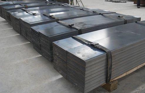 链条扁钢厂家,链条扁钢批发,链条扁钢生产 沪合供