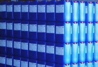 缓蚀阻垢剂 专业水处理药剂 缓蚀阻垢剂大量批发 惠志供