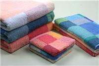 舒舒浴巾代理 上海舒舒浴巾代理商联系方式 理汇供