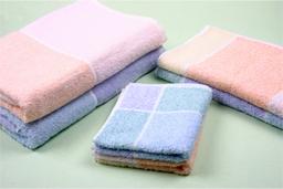 纯棉毛巾订购 金山区纯棉毛巾订购中心 理汇供