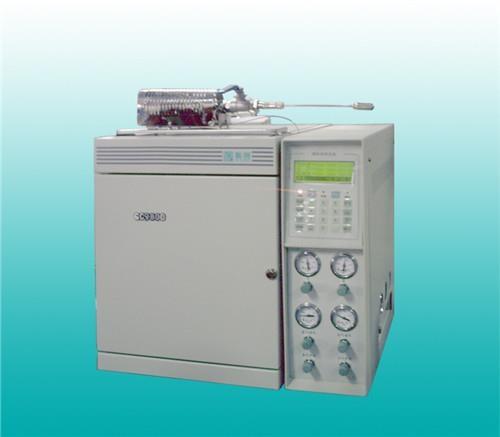 热裂解分析设备厂家直销*品牌热裂解分析设备*科创供