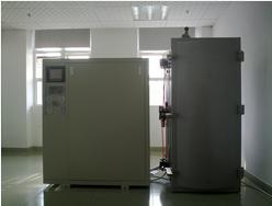 真空充氮杀虫灭菌消毒设备 杀虫灭菌消毒设备价格 汇海供